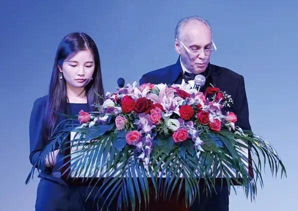 001Ptg8ngy6WDhEBKFDc5690 - 祝贺迪朗上海翻译公司APDC口译项目圆满结束