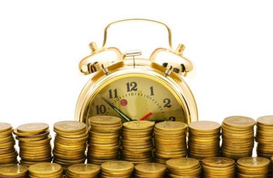 2018 03 21 下午1.10.11 - 自由翻译如何有效地增加自己的收入