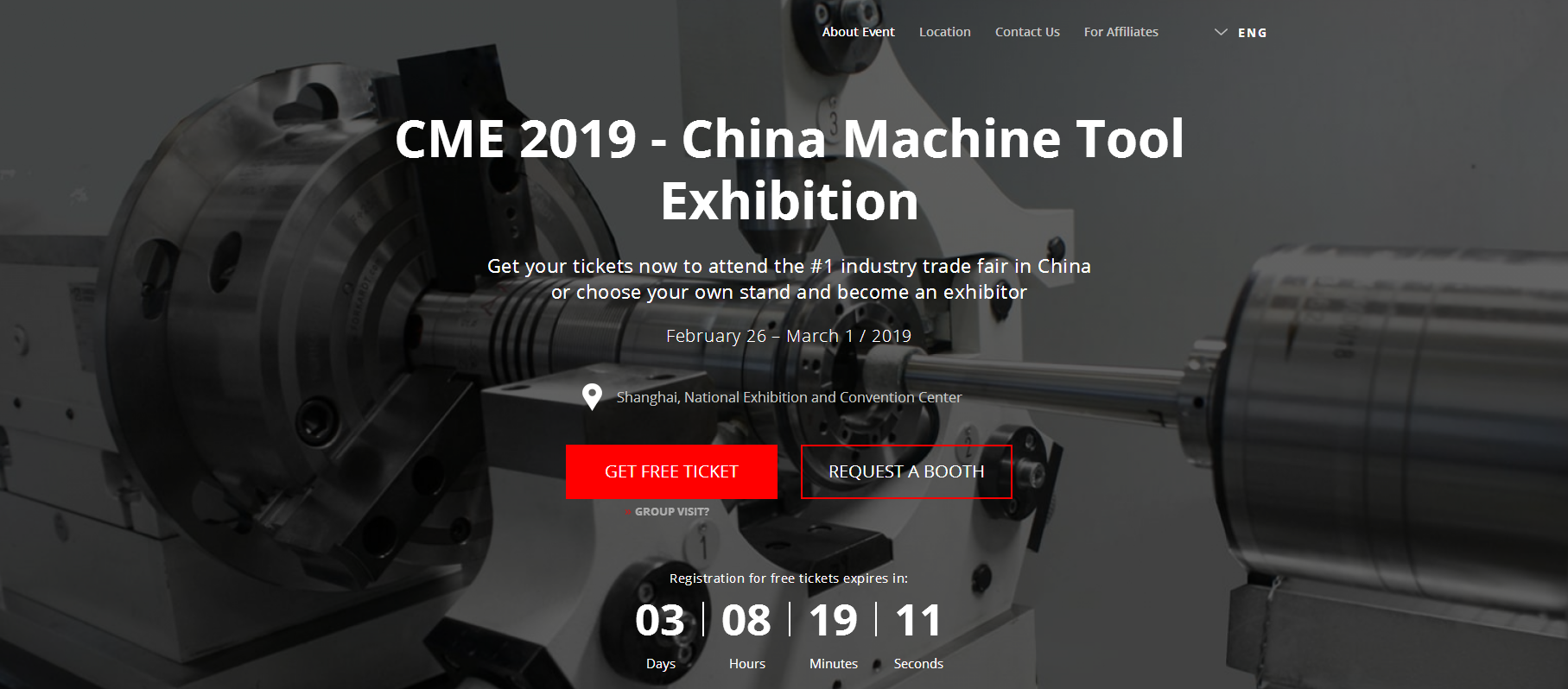 QQ截图20190125113659 - CME 2020 上海机床展翻译口译