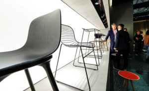 2019 08 19 上午8.24.45 300x184 - Furniture China 2019 上海家具展翻译口译服务
