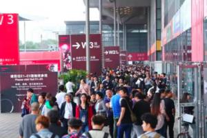 2019 09 23 上午9.50.49 300x200 - Music China 2019 中国(上海)国际乐器展翻译口译