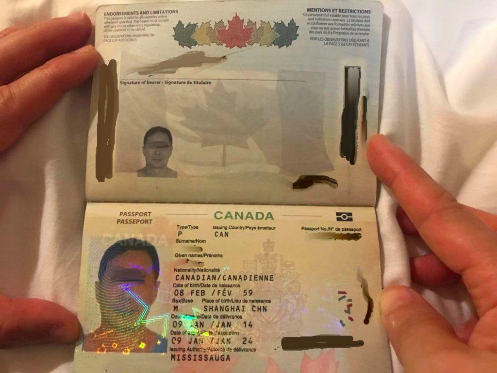 viewfile 54 1024x768 - 加拿大护照翻译盖章