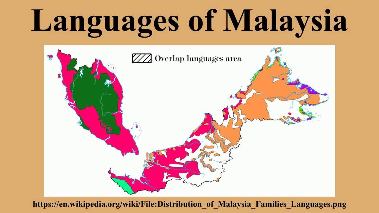maxresdefault - 马来语翻译要求