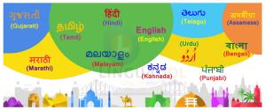language localization 1200x500 300x125 - 翻译公司对于网站本地化的解决方案