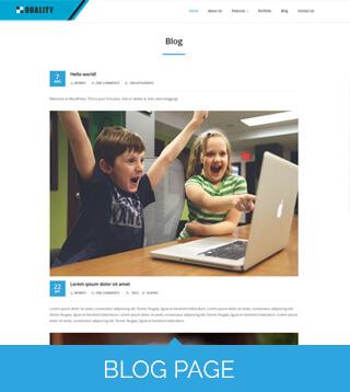 qb thumb blog new - 电子教学翻译服务如何使您的电子教学业务受益