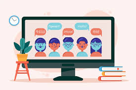下载 - 如何为您的企业降低翻译成本