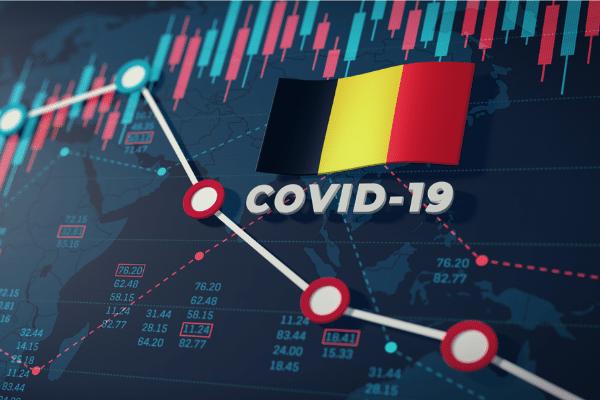 Belgium Translator and Interpreters in Crisis because of Covid 19 - 在科维德去世一年后,比利时的口译员仍在为失去的收入感到痛苦