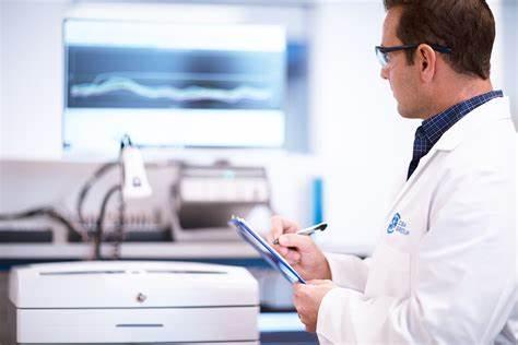 OIP - 医学翻译的作用是什么?【3个关键点】